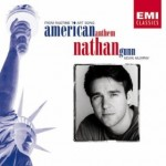 cd-american_anthem-gunn